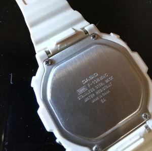 Casio Accessories - Casio Illuminator Digital Watch